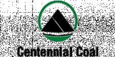 Contennial Coal