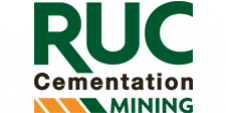 RUC Cementation Mining