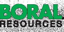 Boral Resources