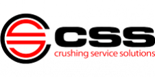 CSS (crushing Service Solutions)