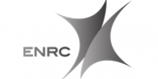 ENRC-Group