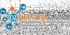 Metz Hub