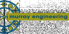 Murrary Engineering