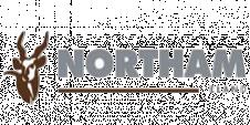 Northam-Eland